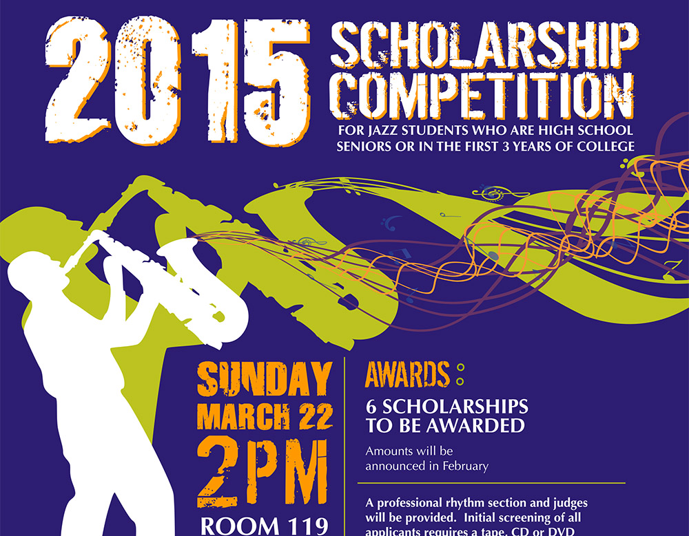 CFJS_2015_Scholarship2_outlinesSmall